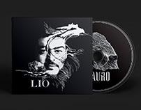 Lio - Tauro