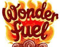 Wonderfuel