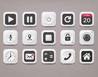 Button-Icon (BUY)