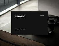 ArtDeco Studio
