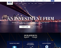 An-Investment-Firm