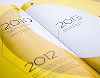 Brochure Oversun