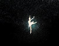 Experiment_Ballerina