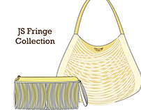 JS Fringe Collection and Specs