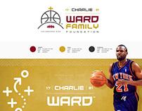 Charlie Ward Family Foundation