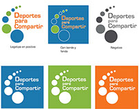 AMNU DPC proyectos