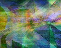 mysterium magnum ~ ondas cerebrales