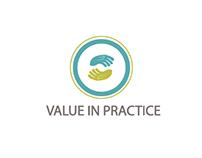 Value in Practice