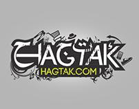 Hagtak.com