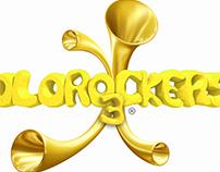 Olorockers Logo