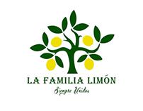 La Familia Limon