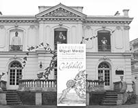 Exposition Volubilis