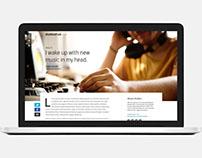 Shutterstock Panorama