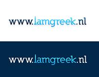 Project: Iamgreek.nl