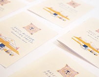 Basel Mission Printing Press