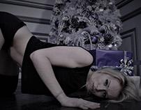 Dance Crew/Dec 2016