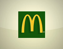 Mc Donald's - McFan 2015 Results