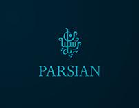 Parsian™