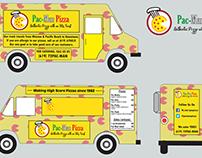 GD 110 Final (#9: Food Truck Design)