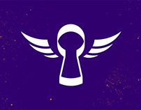Le Secret des Dieux - Image de marque