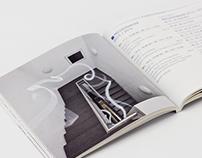 Franz-Hitze-Haus | Katalogfotos | Programmheft 1 | 2016