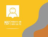 MBP - Program