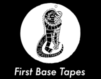 First Base Tapes