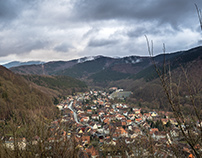 Bad Lauterberg 2016-12-26