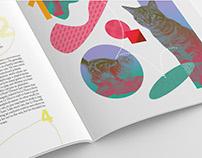 Miaw Magazine