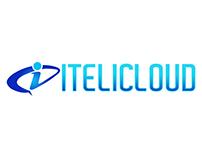 Itelicloud-Logo