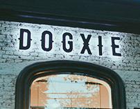 DOGXIE Gourmet HotDogs