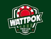 Watt' Pok