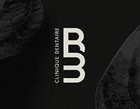 BOUCHER BOUDREAULT MARCEAU / Clinique dentaire