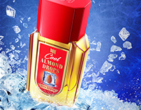 Bajaj_Almond Drops Oil