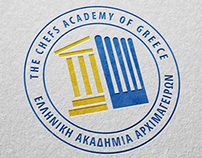 CHEF'S ACADEMY OF GREECE