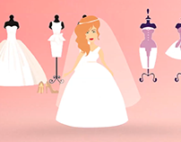 NUPAL concept and animation