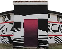 Muro Crítico- Fuera de campo - El poder de lo invisible