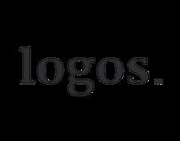 Logopack N°1