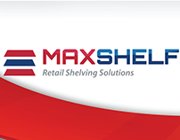 Brochure - Maxshelf