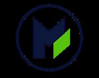 MoZeus Rebranding