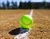 North Greenville Players Earn Back-to-Back Conference