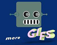 More Gifs