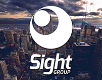 Sight Group