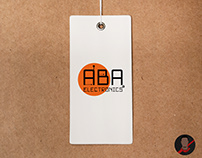 ABA Electronics Ar