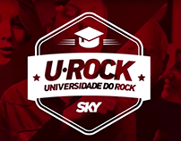 Video Aulas pro site da SKY