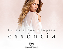 Equivalenza - Diana Chaves