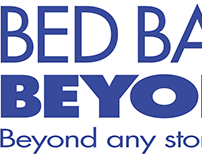 Bed Bath and Beyond - Stylist