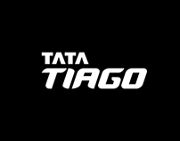 Tata Tiago Teaser Print Ad