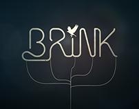 Brink - National Audubon Society