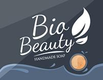 Bio Beauty - homemade soap
